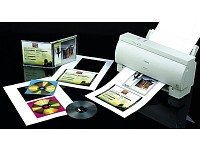 Your Design 30 CD/Slimline-CD Covers beidseitig seidenmatt 170g/m²