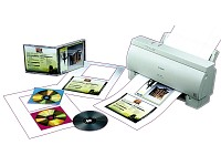 Your Design 80 CD-Booklets Spezialkarton 185g/m²